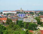 Kiadó Lakás Budapest XII. Ker