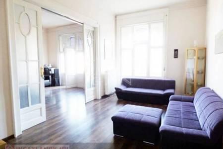Eladó  lakás Budapest VII. ker, 47.900.000 Ft, 98 négyzetméter