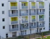 Eladó lakás Debrecen 33 900 000 Ft