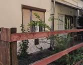 Eladó ház Debrecen 20 000 000 Ft