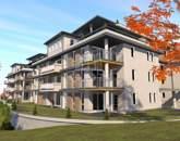 Eladó lakás Miskolc 72 500 000 Ft