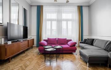 Kiadó lakás