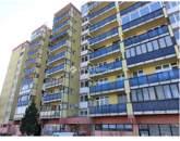 Eladó lakás Szolnok 15 400 000 Ft