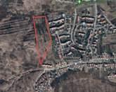 Eladó telek/földterület Eger 23 000 000 Ft