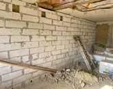 Eladó ház Szekszárd 1 190 000 Ft