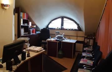 Eladó iroda/üzlethelyiség