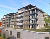 Eladó lakás Miskolc 54 000 000 Ft