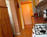 Eladó lakás Kaposvár 20 800 000 Ft