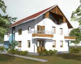 Eladó lakás Debrecen 34 500 000 Ft