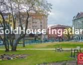 Eladó iroda/üzlethelyiség Budapest VIII. ker 21 500 000 Ft