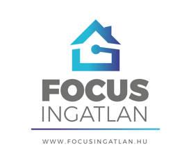 Focus Ingatlan Kft