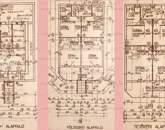 Eladó ház Balatonalmádi 149 900 000 Ft
