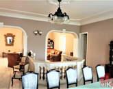 Eladó ház Salgótarján 89 900 000 Ft