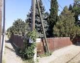 Eladó telek/földterület Budapest XIX. ker 32 000 000 Ft