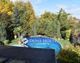 Eladó ház Debrecen 290 000 000 Ft