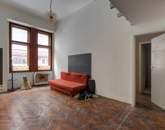 Eladó lakás Budapest VIII. ker 29 900 000 Ft