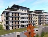 Eladó lakás Miskolc 56 500 000 Ft
