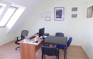 Kiadó iroda/üzlethelyiség
