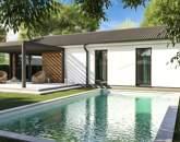 Eladó ház Dunavarsány 64 900 000 Ft