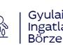 Gyulai Ingatlan Börze