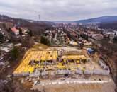 Eladó lakás Miskolc 80 000 000 Ft