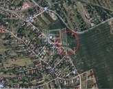 Eladó telek/földterület Pécs 22 400 000 Ft